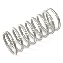 Forney 72653 Wire Spring Compression 10-806, 1-1/2-Inch by 3-1/4-Inch by .148-Inch