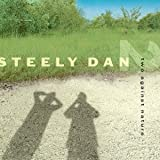 Steely Dan - Two Against Nature [Japan LTD CD] WPCR-78059