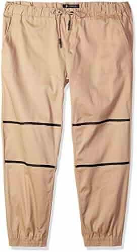 cc5d8255c3 Shopping Under $25 - Pants - Big & Tall - Men - Clothing, Shoes ...