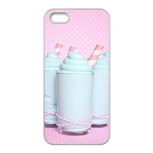 Candy DIY Hard Case For Samsung Galaxy S3 i9300 Cover LMc-89145 at LaiMc