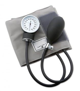 Tensiometro aneroide