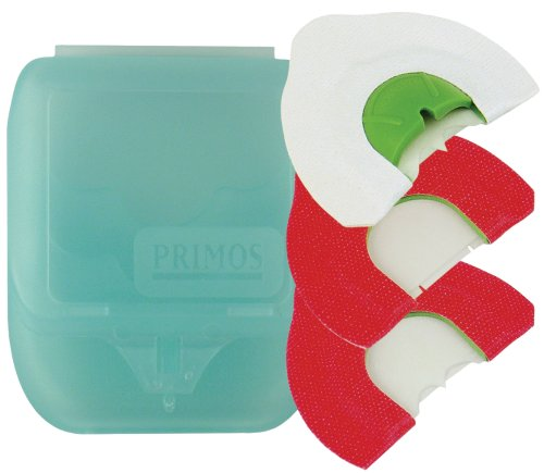 Primos Cutter Call (3-Pack) (Primo Lure)