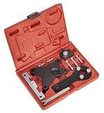 SUPERTOOLS FIAT 1.2/1.4 Petrol Engine Camshaft Alignment Timing Locking Tool Kit TP1067