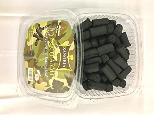 Bestselling Charcoal