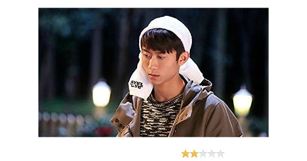 Amazon Com Watch A Seven Faced Man 柒个我 Season 1 Prime Video