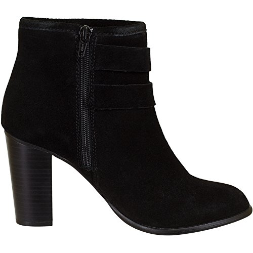 Les Tropeziennes M. Belarbi Women Shoes Black