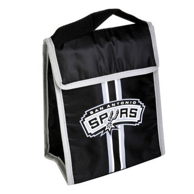 The 8 best spur collectibles