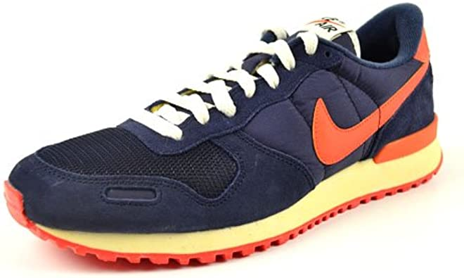 Nike Trainers Mens Air Vortex Vntg