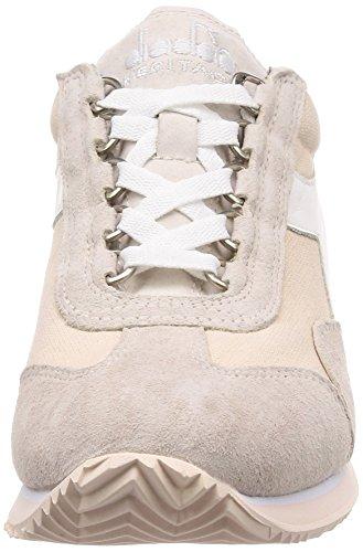Shell pour Heritage Baskets Femme Diadora Pink XwRa7qnwxE