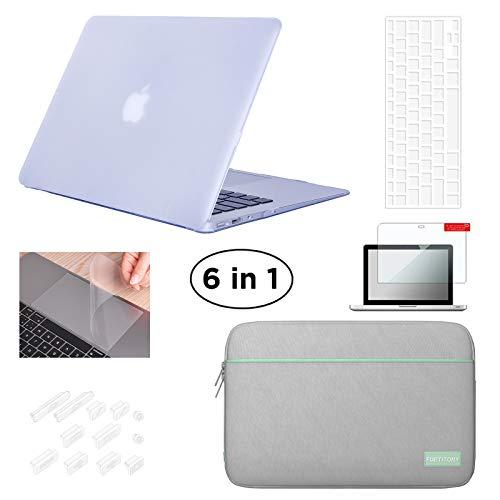 Fortitory MacBook Air 13
