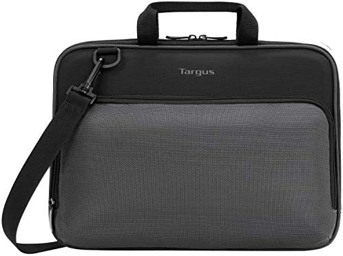 Targus Essentials 13 14 Inch Chromebook TED007GL