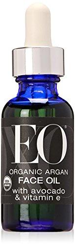 EO Ageless Organic Avocado Vitamin
