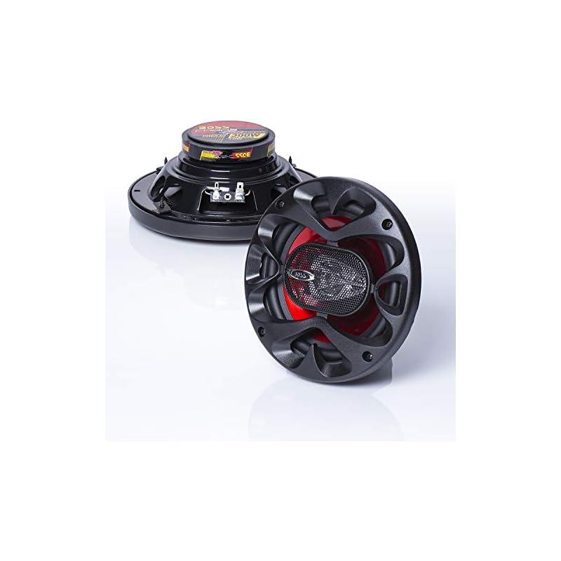 boss-audio-ch6530-car-speakers-300