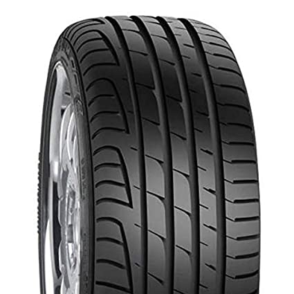 All Season Tires >> Amazon Com Forceum Octa High Performance All Season Tire 245