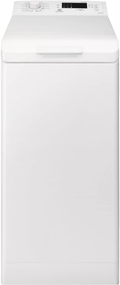Electrolux - Lavadora de carga superior EWT1064TKW de 6 Kg y 1.000 ...