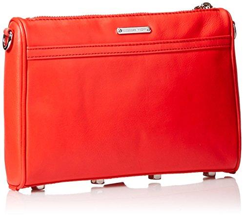 Fruit Handbag Mac Dragon Women's Mini Minkoff Rebecca qwpAO4Y
