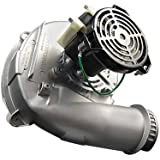 Protech 70-101087-81 Induced Draft Blower with Gasket
