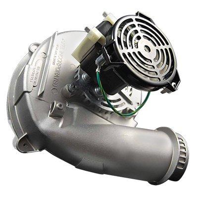 PACKARD 66847 Rheem  Direct Replacement Draft Inducer
