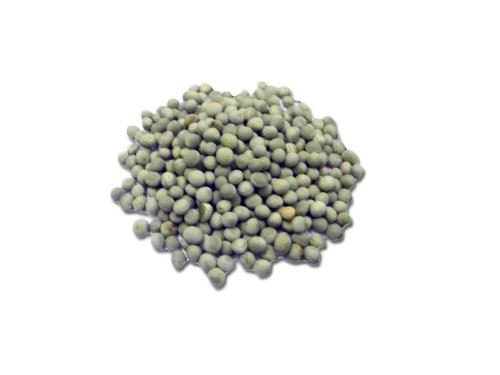 Green Peas (Green Mattar) 1kg by Jalpur