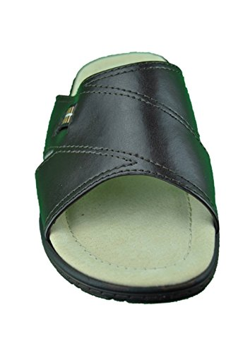 MADE IN ITALY , Chaussons homme