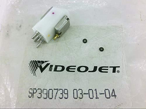 Video Jet SP390739 Ink Control Valve I-PRO for Printer