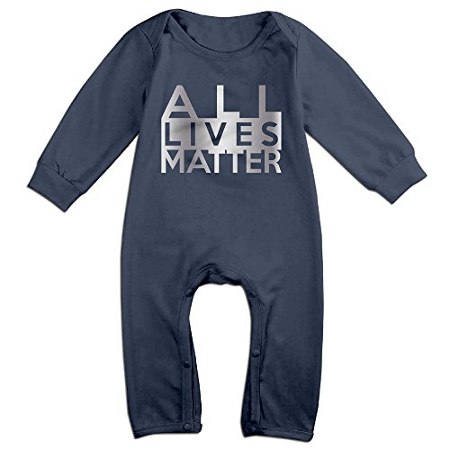 baby-boys-all-lives-matter-platinum-style-romper-jumpsuit-outfits