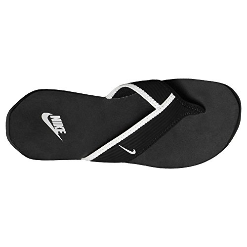 Celso nero bianco Thong Wmns NIKE Infradito Donna Plus Nero a7Ugqw