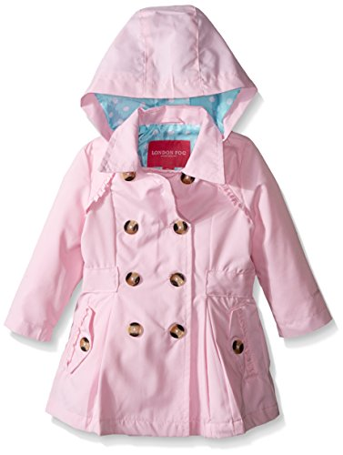 london-fog-baby-girls-lightweight-trench-coat-light-pink-18-months