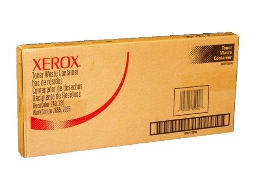 Xerox Toner Bottle - Xerox 008R12990 Waste Toner Bottle