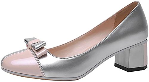 Laruise Women's Pumps-shoes Pink E0e8qllcA