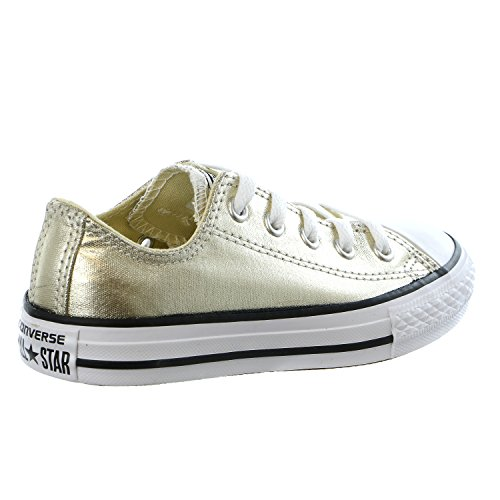 Tout Boeuf Étoile W Chaussures Converse Gris uwYTyqLIDm