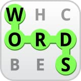 Words (Kindle Tablet Edition)