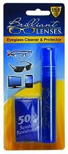 Black Diamond BL SNG Brilliant Lenses Eyeglass Cleaner