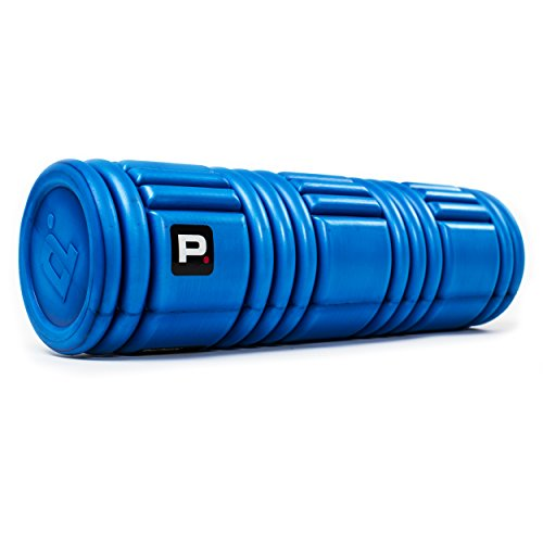 Perfect Fitness Therapy Recovery 18 Inch