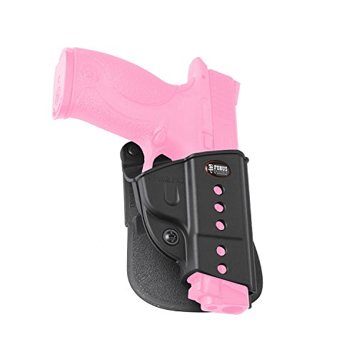 fobus-standard-holster-rh-paddle-swmp-sw-mp-9mm-40-45-compact-full-size-sd-9-40
