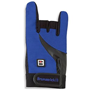 Brunswick Grip It All Glove- Right Hand