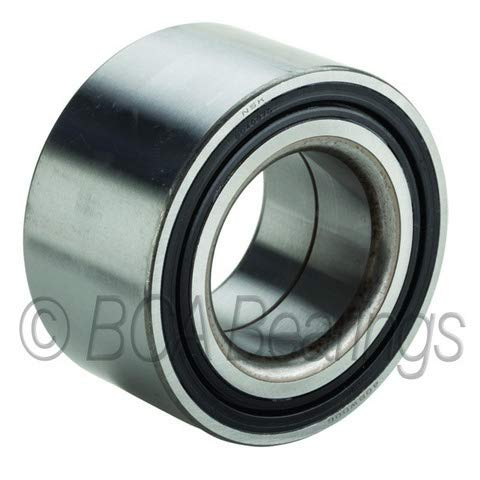 BCA WE60732 Wheel Bearing (Volkswagen Plant Assembly Line)