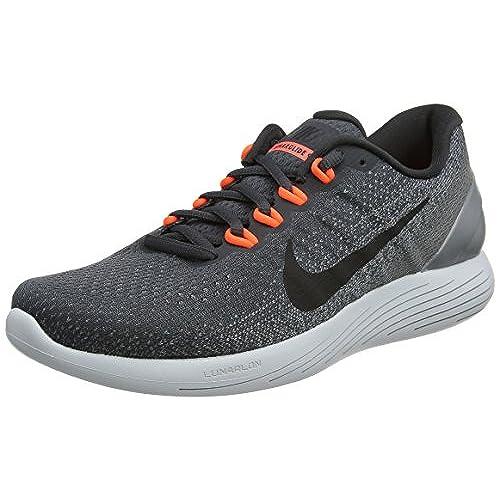 low priced 0cdd1 969b8 Nike Men's Lunarglide 9 Running Shoe 80%OFF - holmedalblikk.no