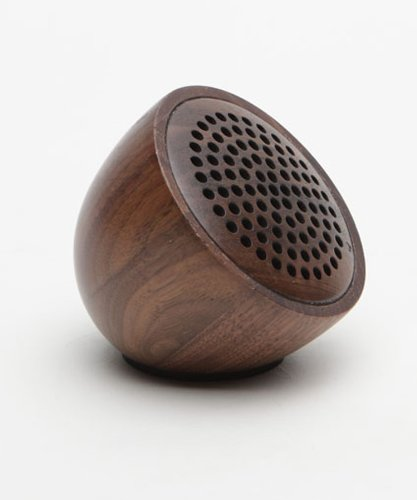 Portable-and-Powerful-Greenwood-Bluetooth-Sustainable-WALNUT-WOOD-MiniSpeaker