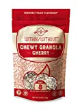 Within Without Gluten Free Granola   CHERRY   Paleo Grain Free Granola (formerly known as Paleo Scavenger) For Sale