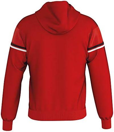 Errea Sweatshirt junior dragos