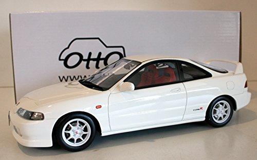 honda-integra-type-r-dc2-weiss-rhd-0-modellauto-fertigmodell-ottomobile-118
