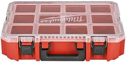 Milwaukee 48-22-8030 product image 10