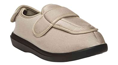02459de351e Propet W0095 Preferred Cronus Women s Stretchable Boots