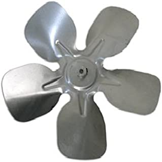 product image for 4247 - Aprilaire OEM Replacement Humidifier Fan Blade
