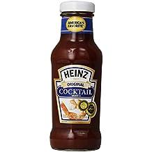 Heinz Cocktail Sauce, 12 oz