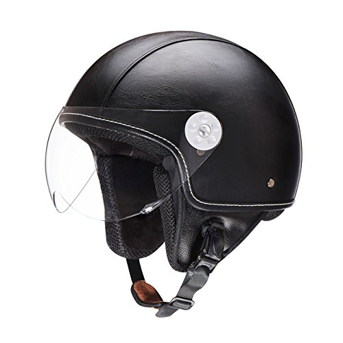 Touring Motorcycle Helmets - 2