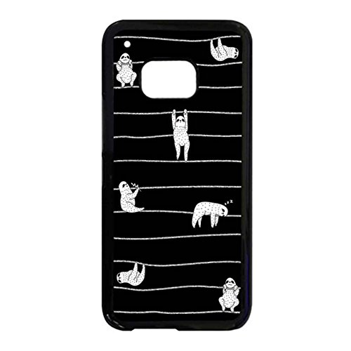Sloth-Stripe-Case