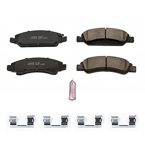 power-stop-z23-1363-z23-evolution-sport-brake-pads-front