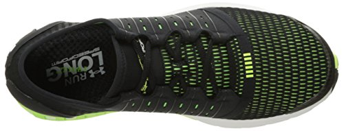 Under Black Speedform Europa Men 003 Quirky Armour Lime rqFwBPvr